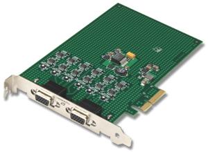 PCI900