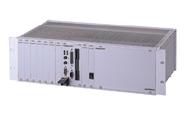 cPCIS-1100A Series