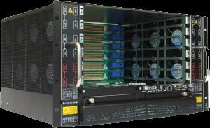 AdvancedTCA C06-6U-AC