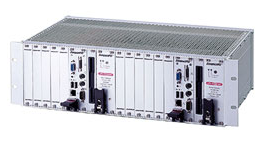 cPCIS-1202 Series