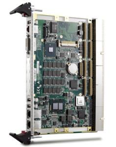 cPCI-6510