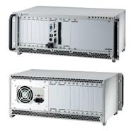 cPCIS-2630 Series