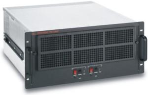Trenton TRC5001 5U Rackmount Cluster Computer