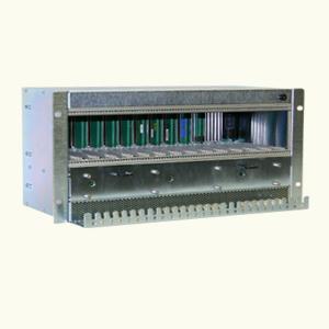 Type 11, MicroTCA 5U System Platform
