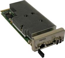 AM 92x/x1x - AMC SBC: 3rd generation Intel® Core Processor