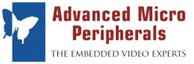 Advanced Micro Peripherals Ltd.