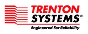 Trenton Systems, Inc.