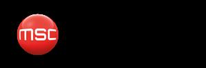 Avnet Integrated (MSC Technologies GmbH)
