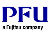 PFU Systems, Inc.