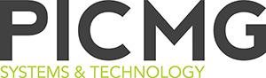 PICMG Systems & Technology magazine