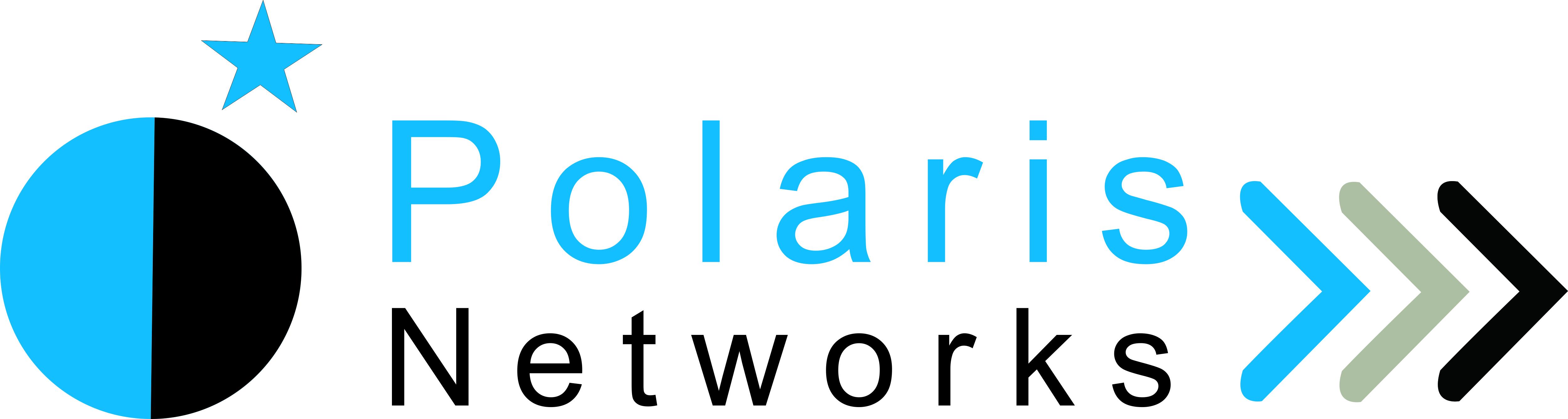 Polaris Networks Inc
