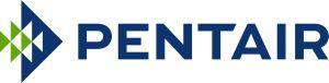 nVent, Schroff GmbH
