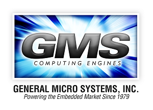 General Micro Systems Inc.