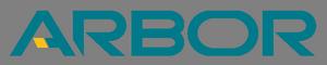 Arbor Technology Corp.