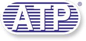 ATP Electronics