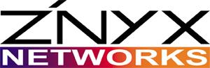 ZNYX Networks