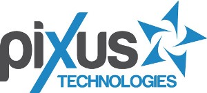 Pixus Technologies Inc.