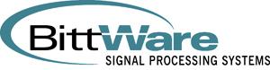 BittWare, Inc.