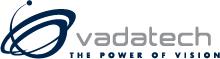 VadaTech Inc.